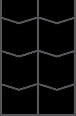 Modello rete | A