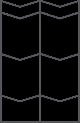 Modello rete | D