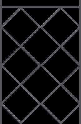 Modello rete | E