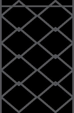 Modello rete | F